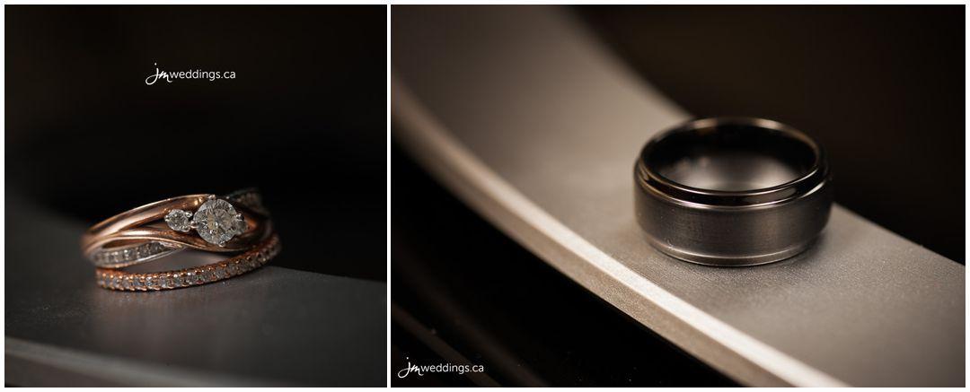 160427_011-Calgary-Engagement-Photographers-Wedding-Rings-JM_Photography