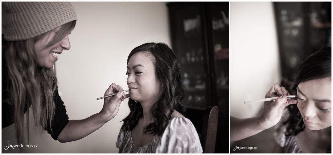 160427_056-Calgary-Makeup-Artist-Engagement-Photos-Modern-Makeovers