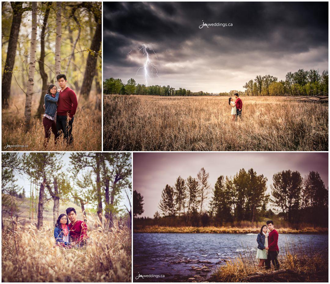 160427_296-Calgary-Engagement-Photographers-Hulls-Wood-Fish-Creek-Park-JM_Photography