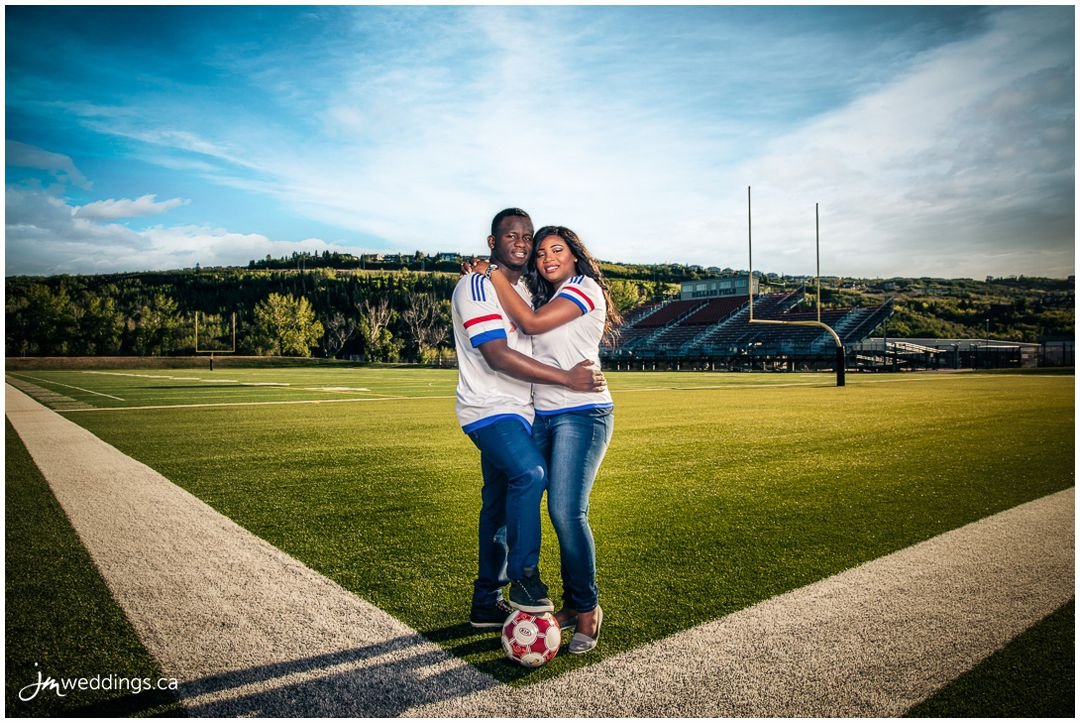 160502_032-Engagement-Photos-Calgary-Hellard-Field-Shouldice-Athletic-Park-JM_Photography