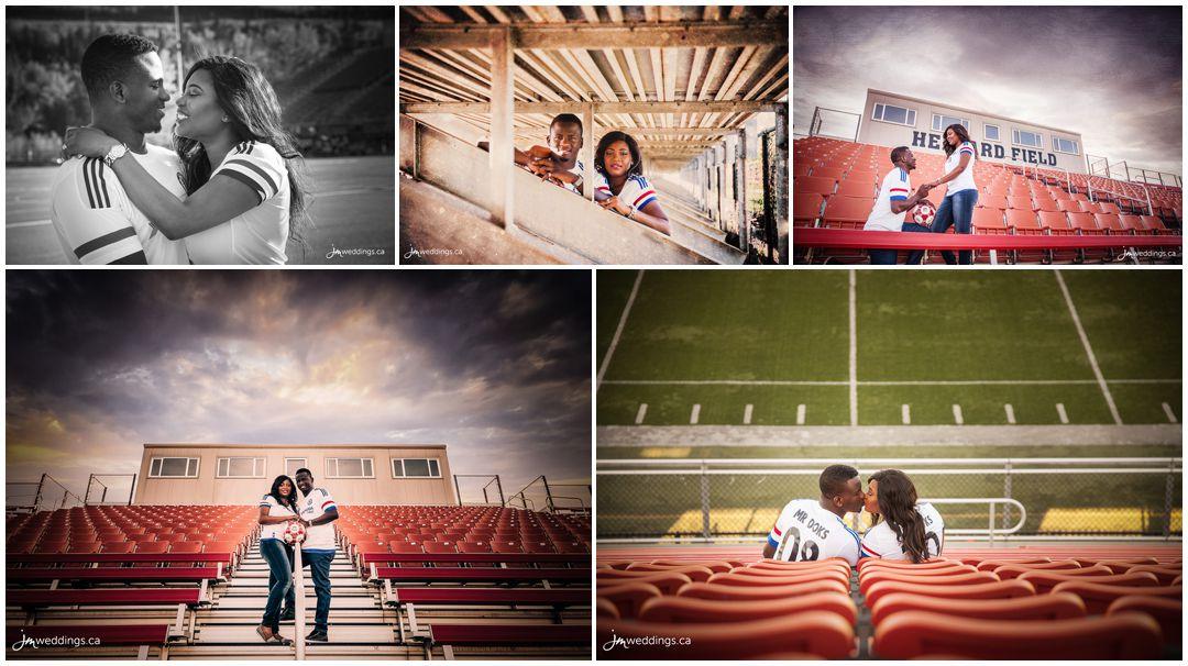 160502_096-Engagement-Photos-Calgary-Hellard-Field-Shouldice-Athletic-Park-JM_Photography