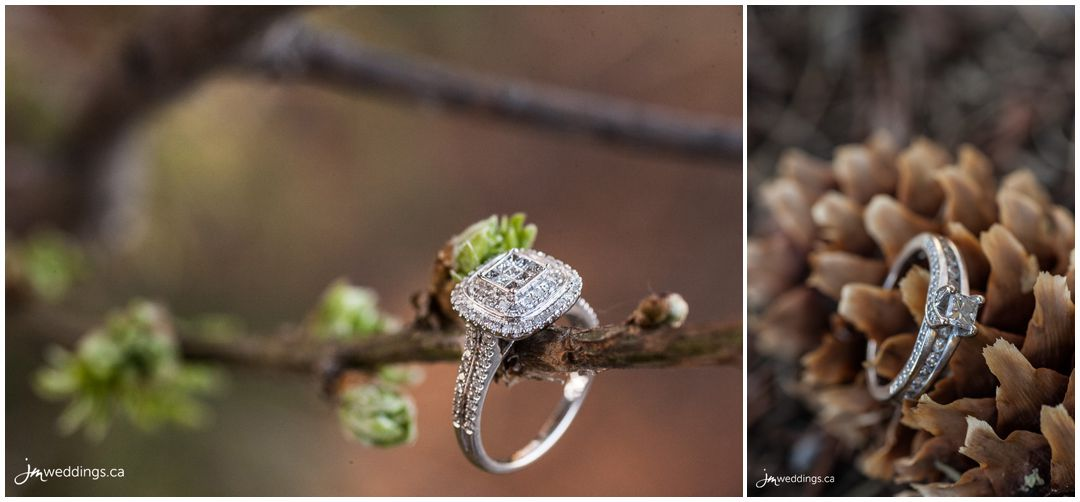 160502_191-Engagement-Photos-Calgary-Weaselhead-Park-JM_Photography