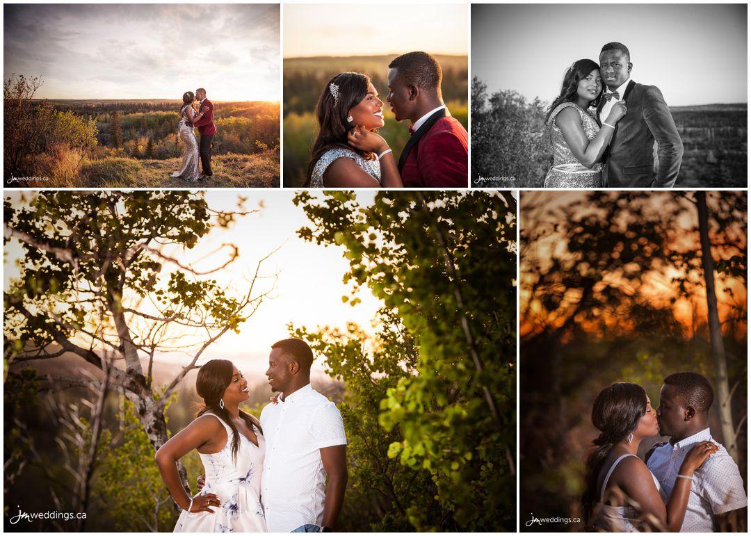160502_278-Engagement-Photos-Calgary-Weaselhead-Park-JM_Photography