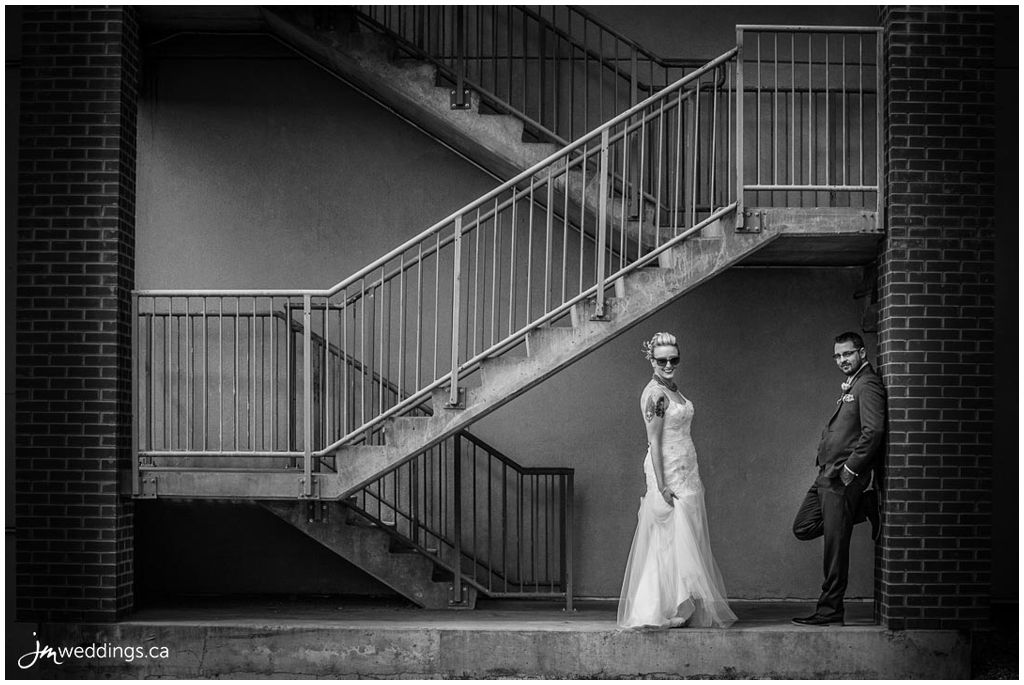 160611r_0005-Calgary-Wedding-Photographers-Carriage-House-Inn-JM_Photography
