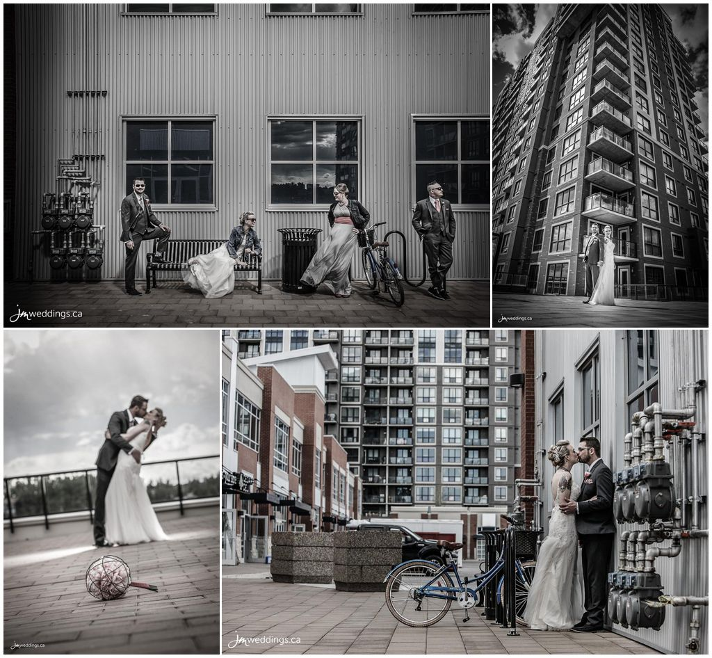 160611r_0854-Calgary-Wedding-Photographers-Carriage-House-Inn-JM_Photography