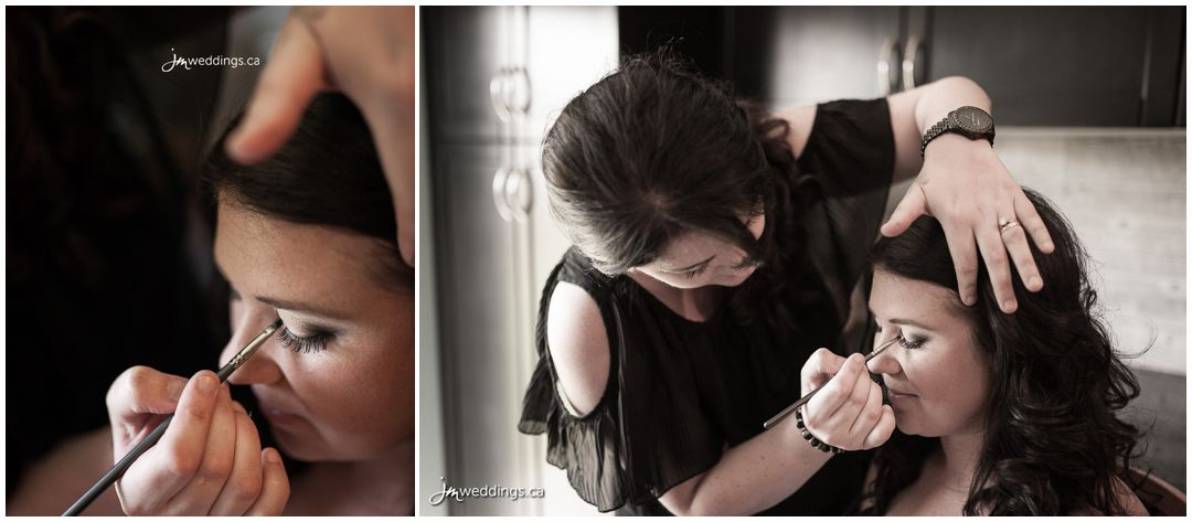 160607_004-Calgary-Makeup-Artist-Michelle-Suffolk-Walsh-JM_Photography