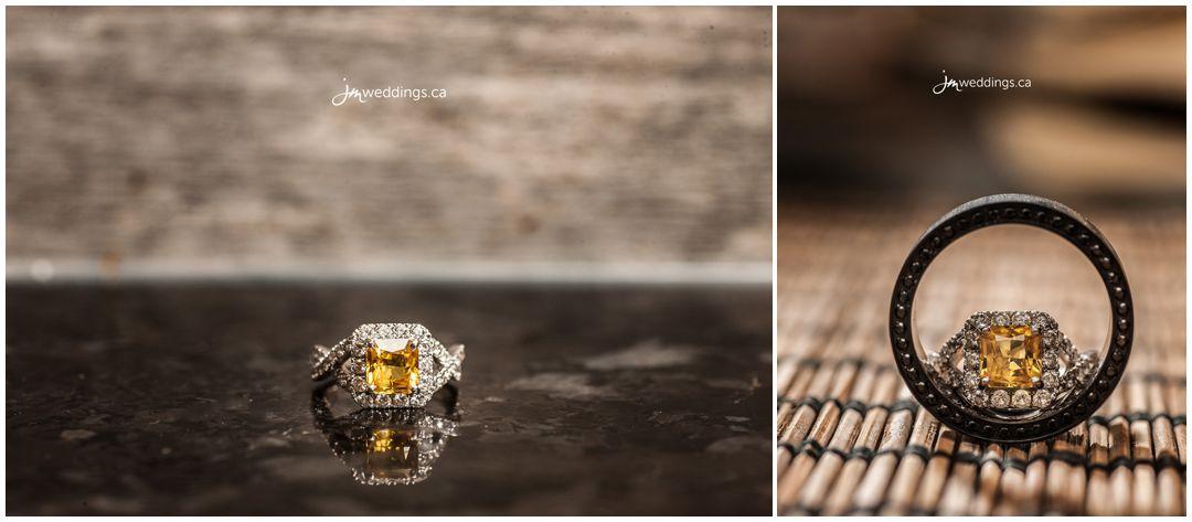 160607_012-Calgary-Engagement-Photographers-Wedding-Ring-JM_Photography