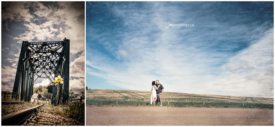 160607_339-Calgary-Engagement-Photographers-Train-Bridge-Chestermere-JM_Photography