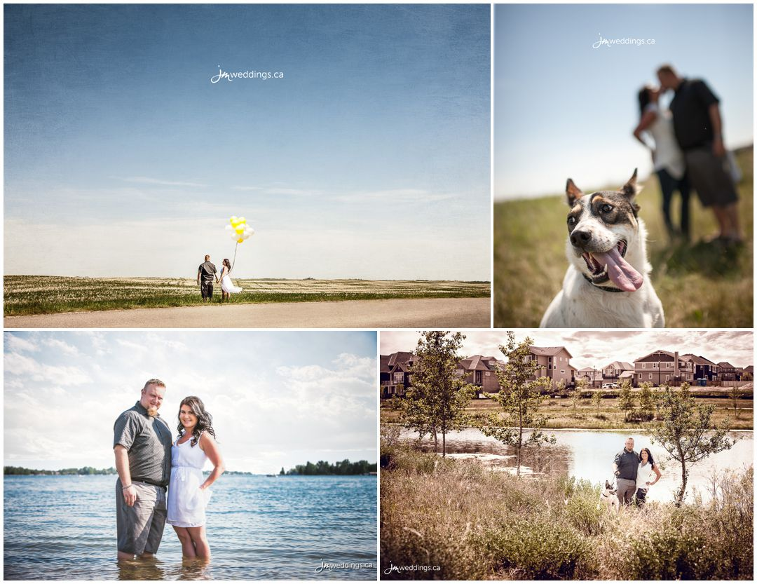 160607_571-Calgary-Engagement-Photographers-Lake-Chestermere-JM_Photography