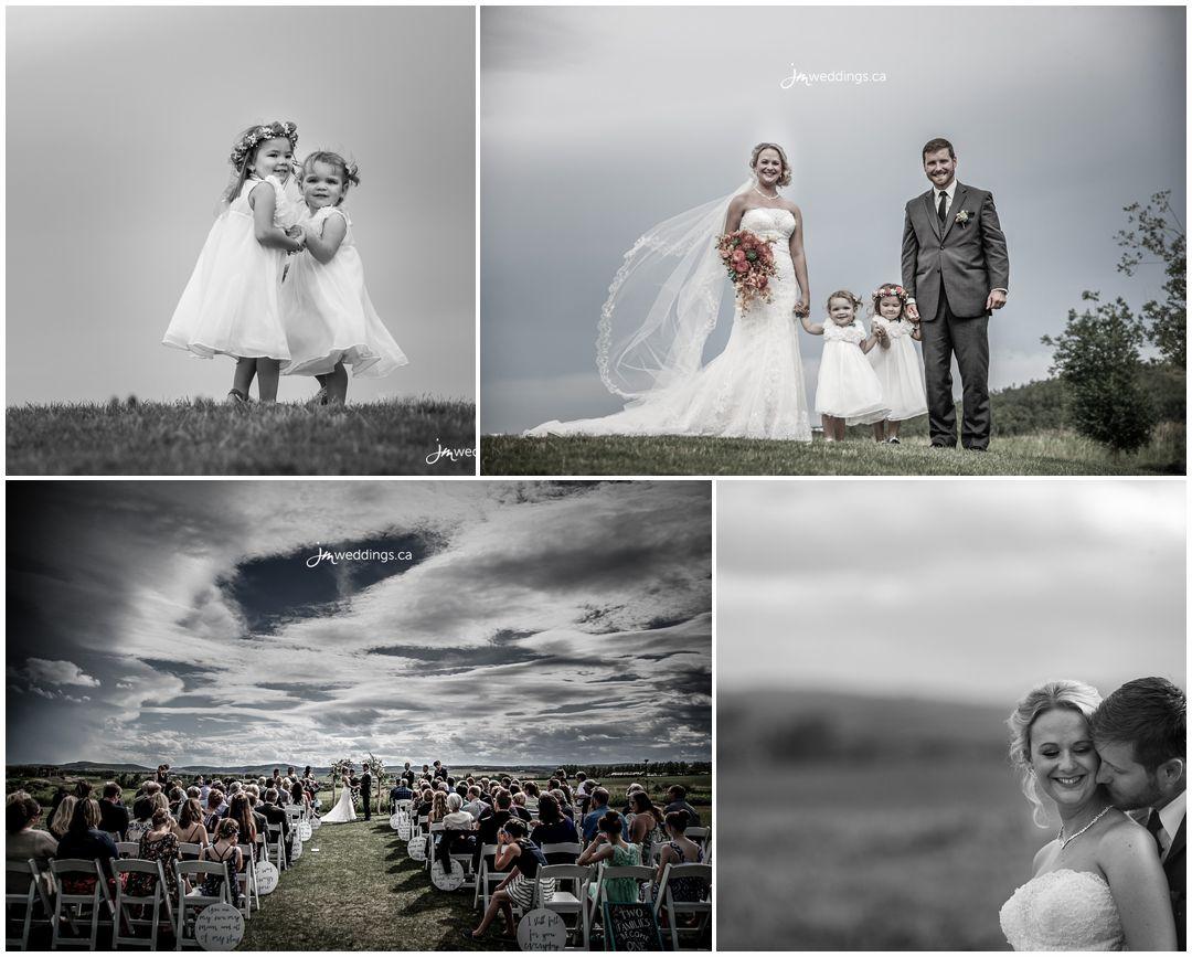 160702r_1363-Calgary-Wedding-Photography-Sirocco-Golf-Club-JM_Photography