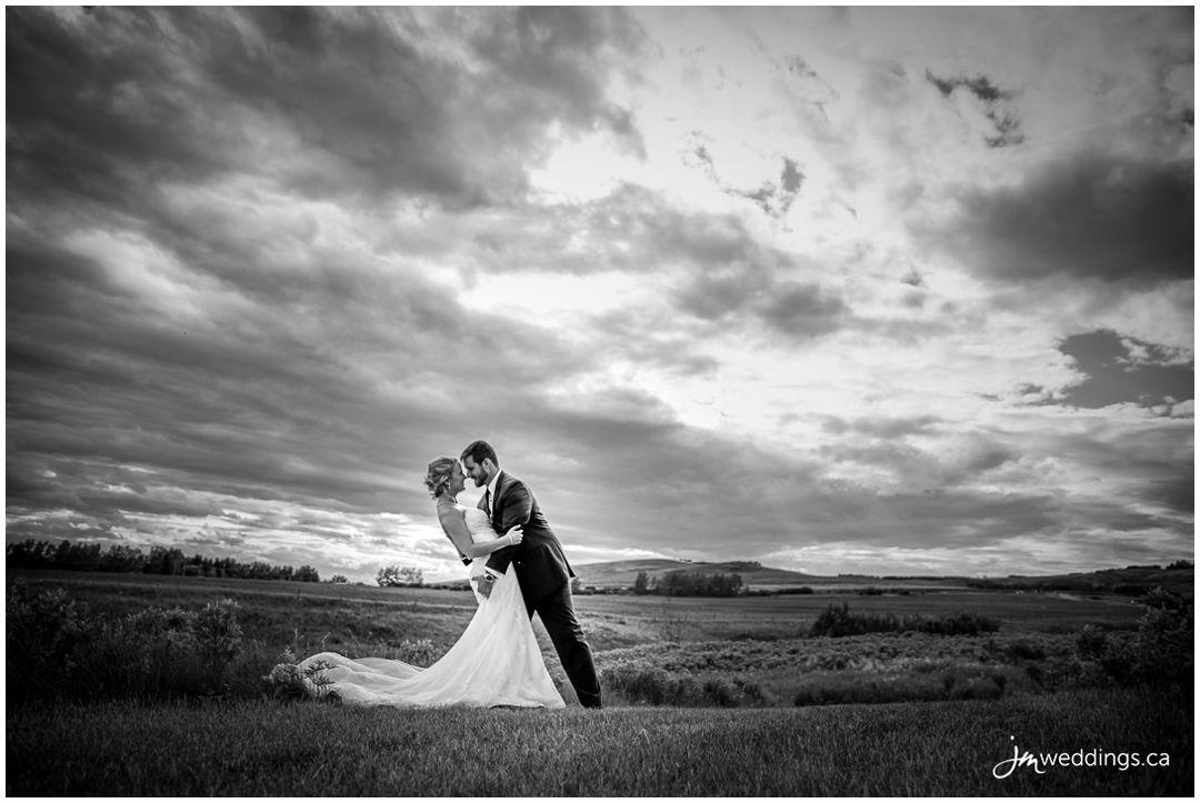 160702r_1965-Calgary-Wedding-Photography-Sirocco-Golf-Club-JM_Photography
