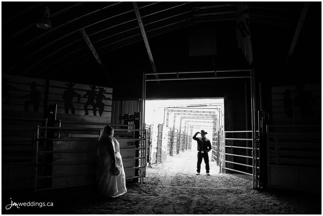 160716r_008-Calgary-Wedding-Photography-Girletz-Rodeo-Ranch-JM_Photography