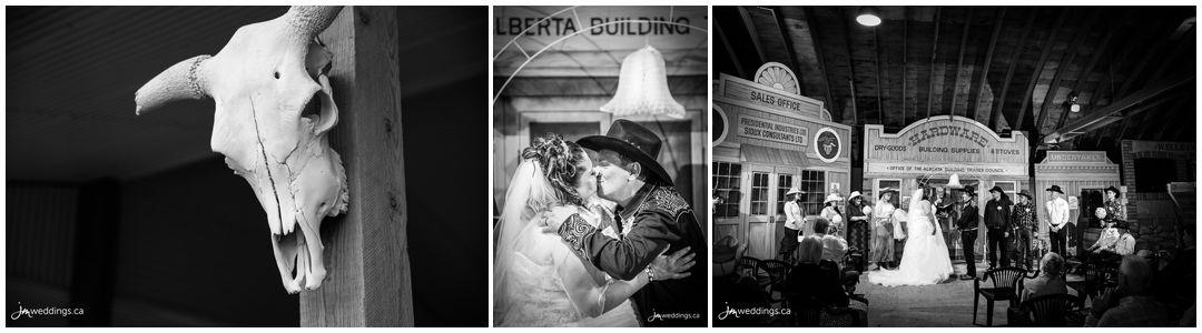 160716r_120-Calgary-Wedding-Photography-Girletz-Rodeo-Ranch-JM_Photography