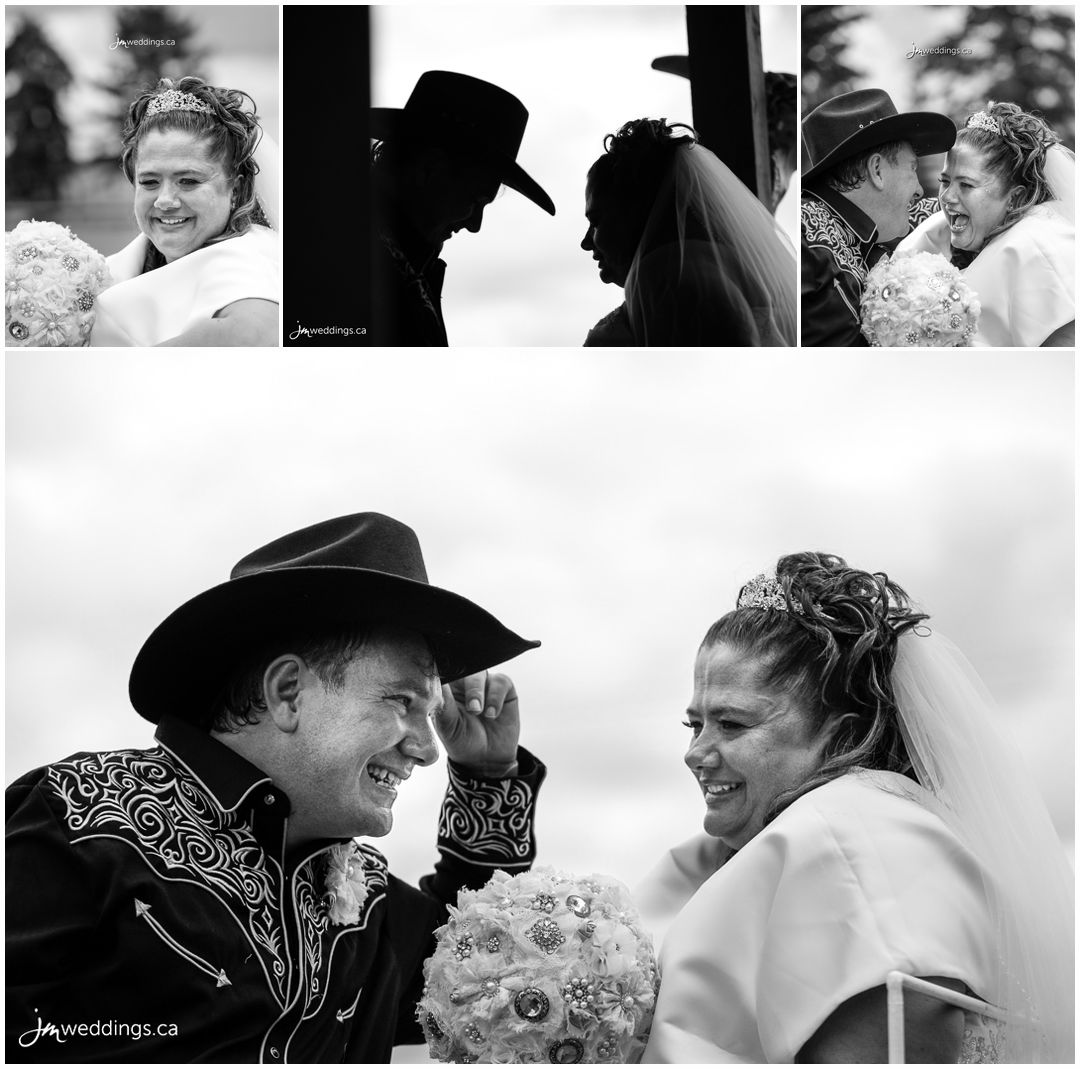 160716r_196-Calgary-Wedding-Photography-Girletz-Rodeo-Ranch-JM_Photography
