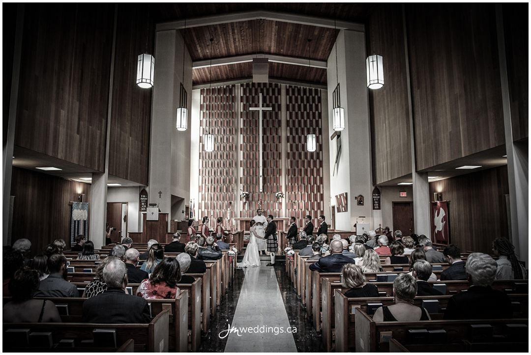 160723r_132 Calgary-Wedding-Photography-Holy-Cross-Anglican-Church-JM_Photography