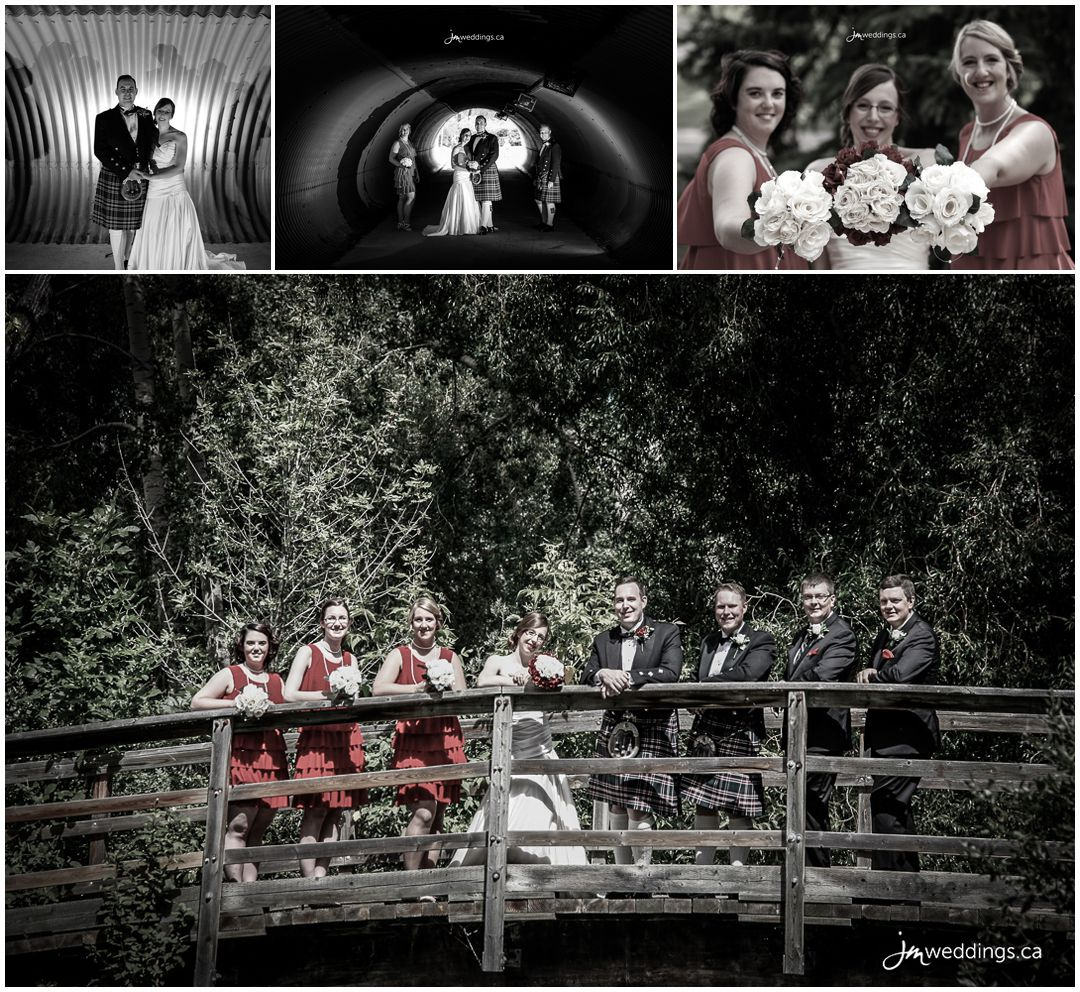160723r_604 Calgary-Wedding-Photography-Confederation-Park-JM_Photography