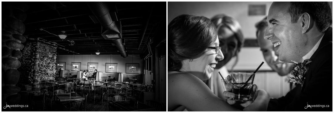 160723r_982 Calgary-Wedding-Photography-Riverstone-Pub-JM_Photography