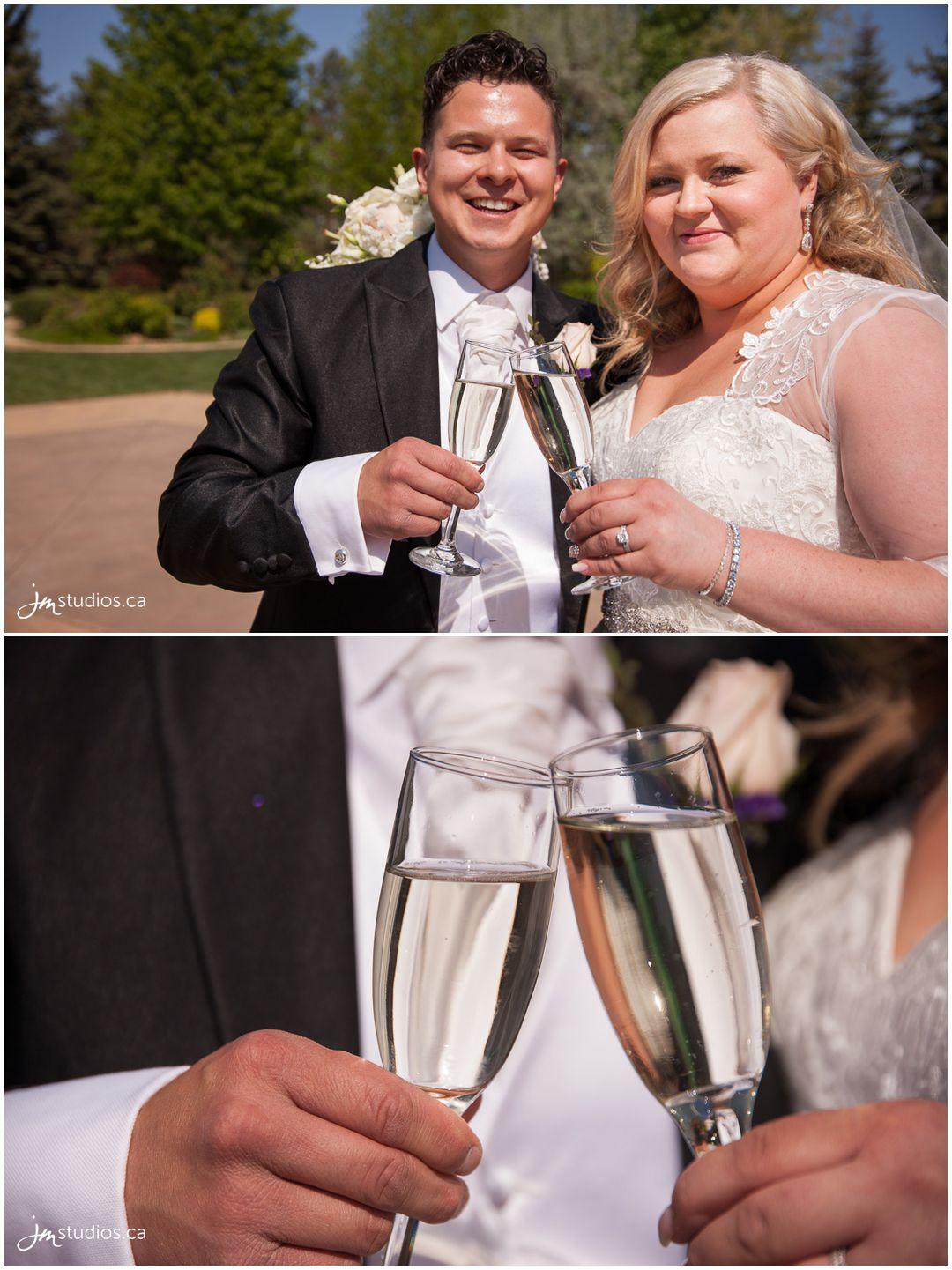 160514_4008-Edmonton-Wedding-Photographers-The-Oasis-Centre-JM_Photography