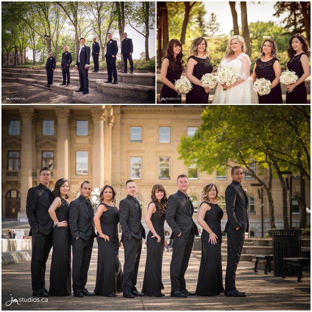 160514_6400-Edmonton-Wedding-Photographers-Alberta-Legislature-Building-JM_Photography