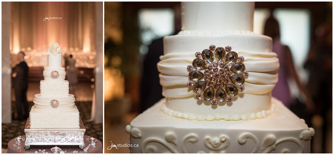 160514_7400-Edmonton-Wedding-Photographers-The-Oasis-Centre-JM_Photography