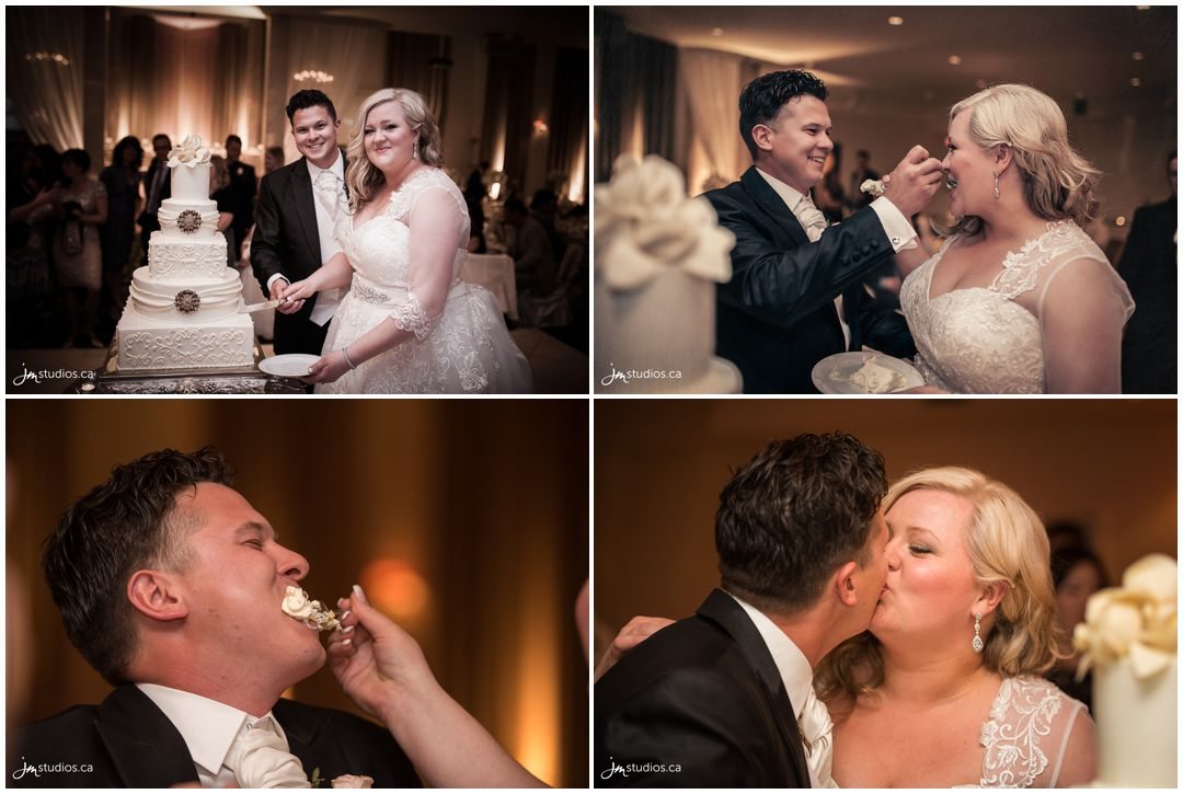 160514_7410-Edmonton-Wedding-Photographers-The-Oasis-Centre-JM_Photography