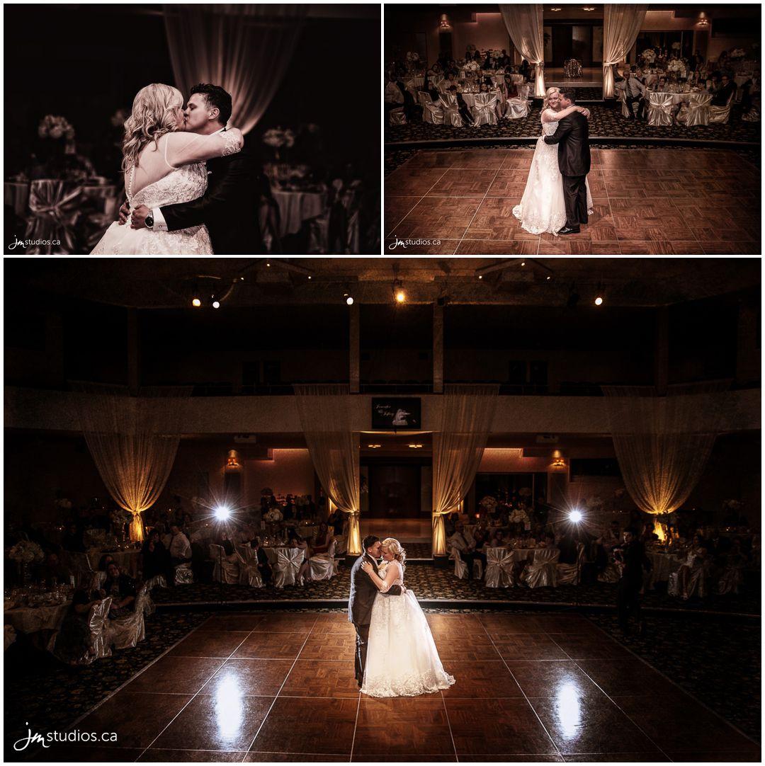 160514_7419-Edmonton-Wedding-Photographers-The-Oasis-Centre-JM_Photography