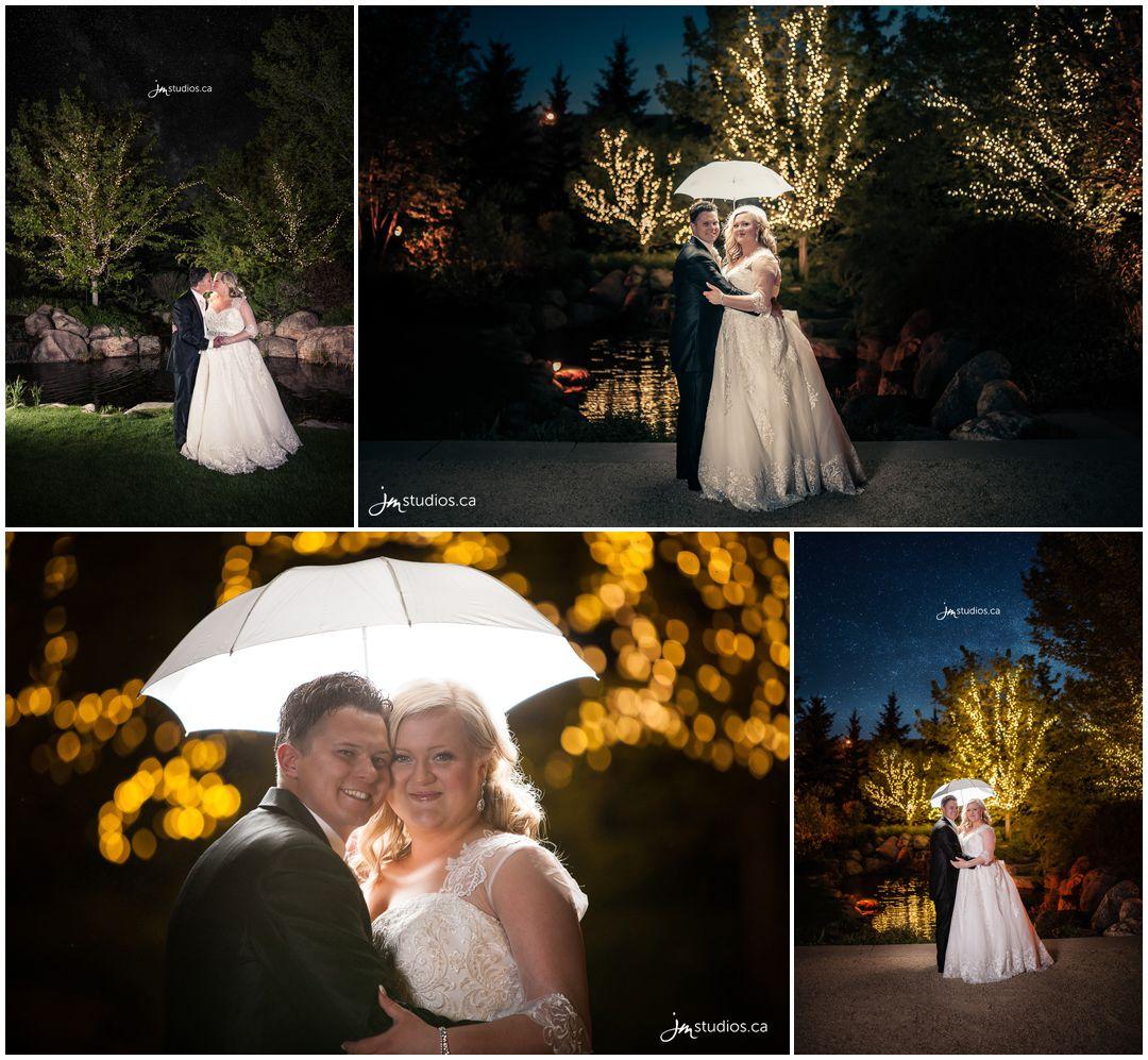 160514_7420-Edmonton-Wedding-Photographers-The-Oasis-Centre-JM_Photography