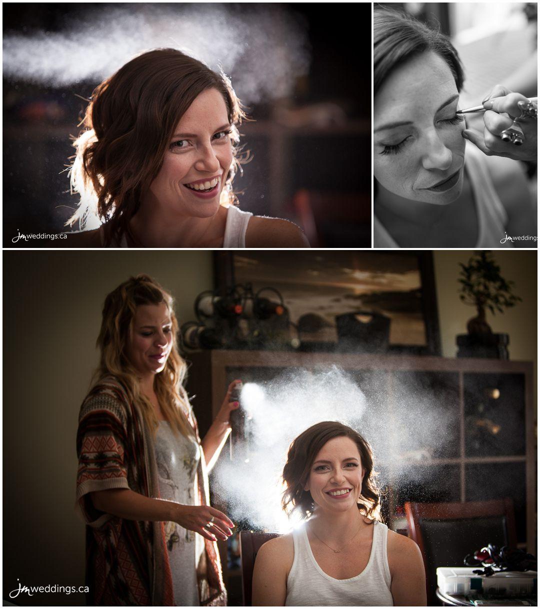 160604_013-Calgary-Makeup-Artists-Modern-Makeovers-JM_Photography