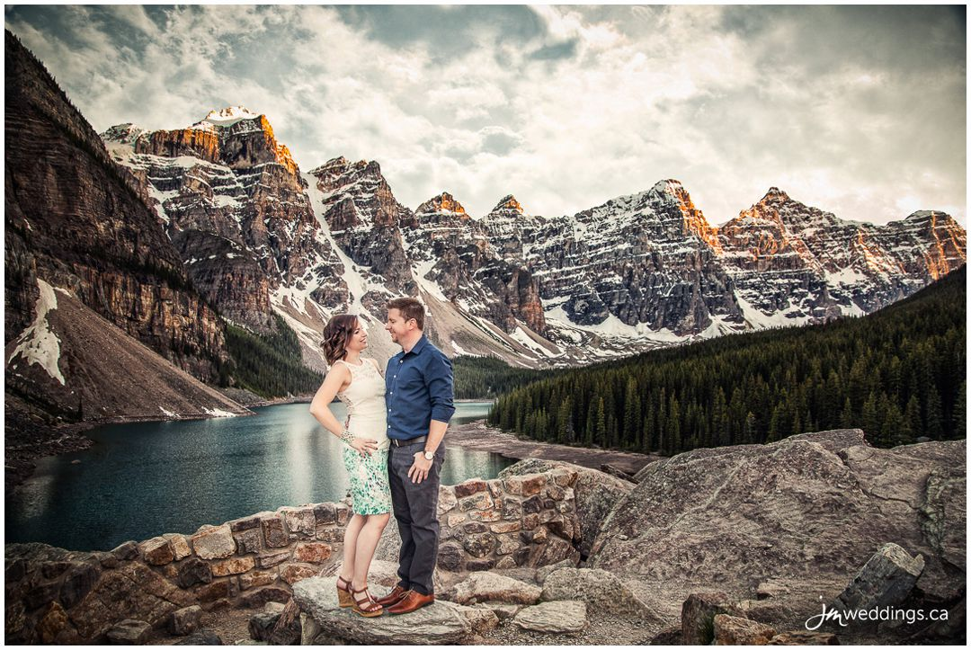 160604_087-Calgary-Engagement-Photographers-Moraine-Lake-Banff-JM_Photography