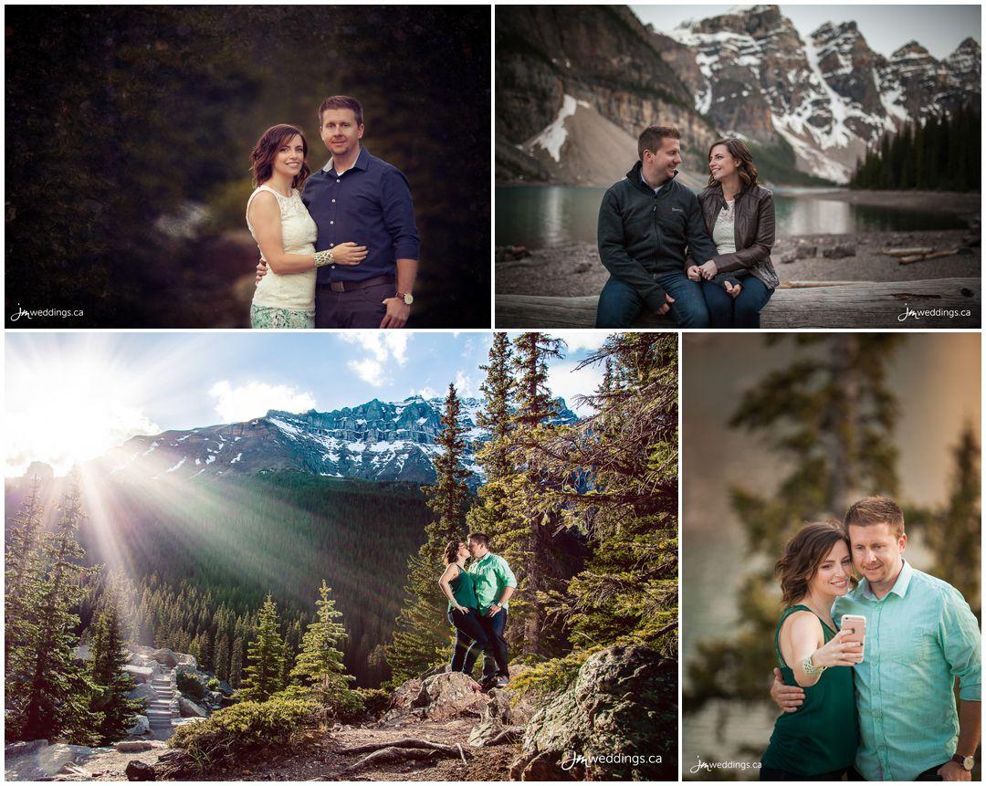 160604_120-Calgary-Engagement-Photographers-Moraine-Lake-Banff-JM_Photography