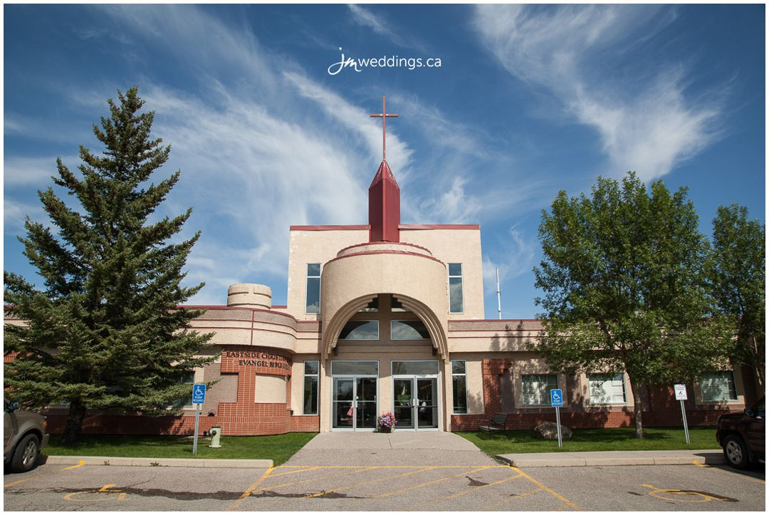 160626_4001-Calgary-Wedding-Photography-Eastside-City-Church-JM_Photography