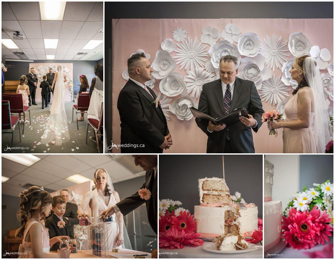 160626_4027-Calgary-Wedding-Photography-Eastside-City-Church-JM_Photography