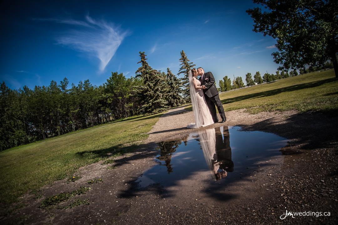 160626_6404-Calgary-Wedding-Photography-Elliston-Park-JM_Photography