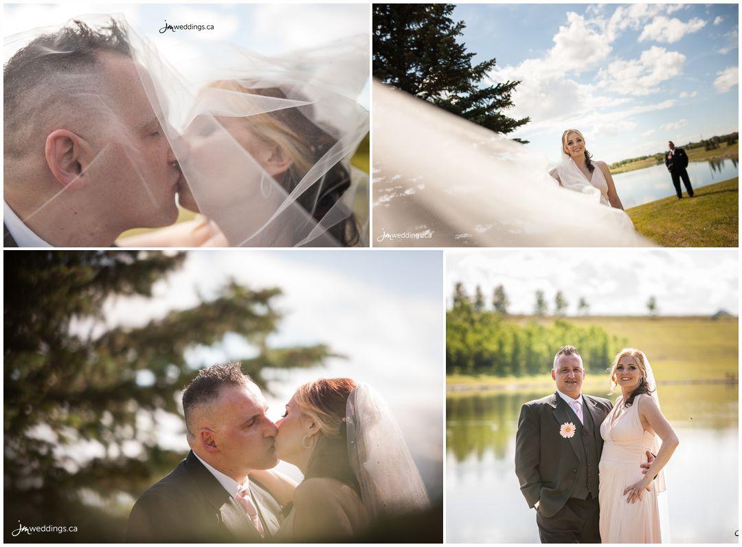 160626_6504-Calgary-Wedding-Photography-Elliston-Park-JM_Photography