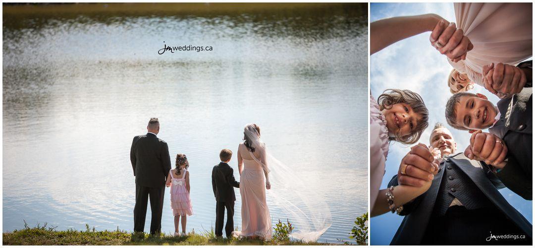 160626_6506-Calgary-Wedding-Photography-Elliston-Park-JM_Photography