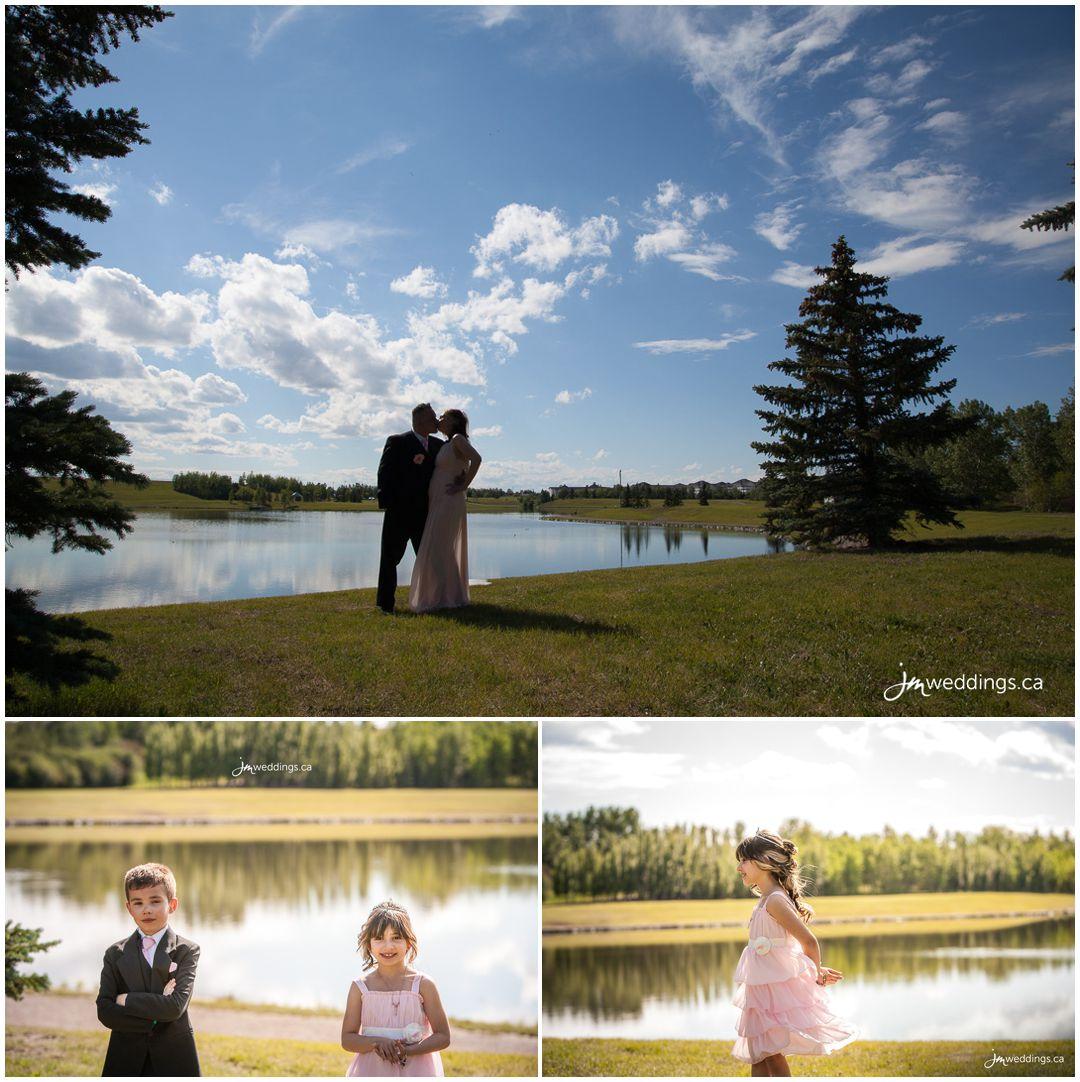 160626_6507-Calgary-Wedding-Photography-Elliston-Park-JM_Photography