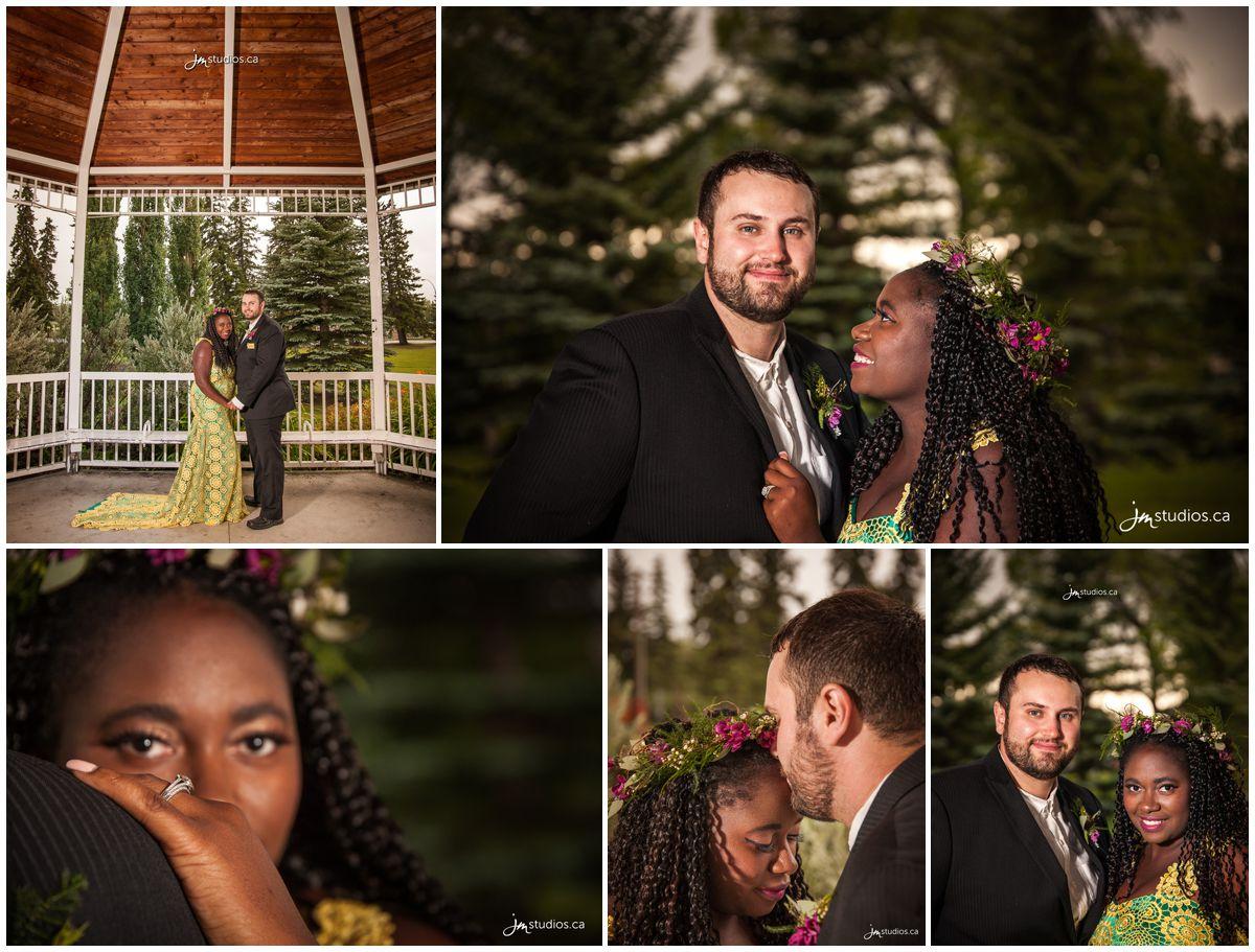 160730_6027-Calgary-Wedding-Photography-Centennial-Park-Olds-JM_Photography