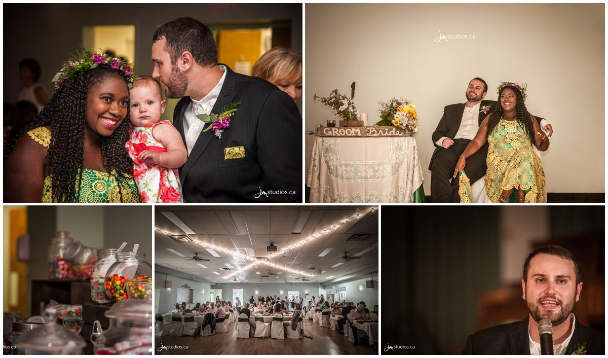160730_7079-Calgary-Wedding-Photography-Olds-Evergreen-Centre-JM_Photography