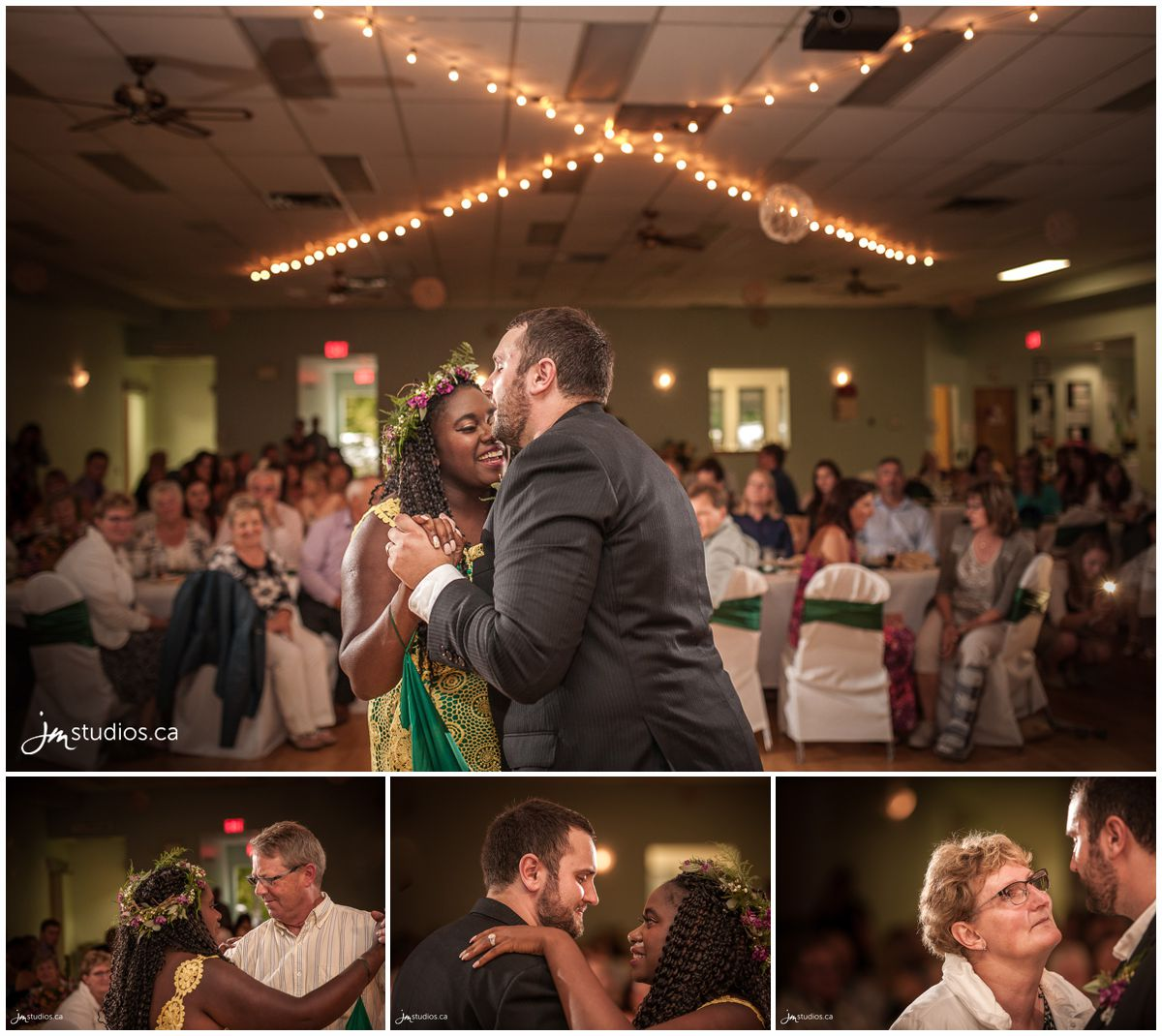 160730_8026-Calgary-Wedding-Photography-Olds-Evergreen-Centre-JM_Photography