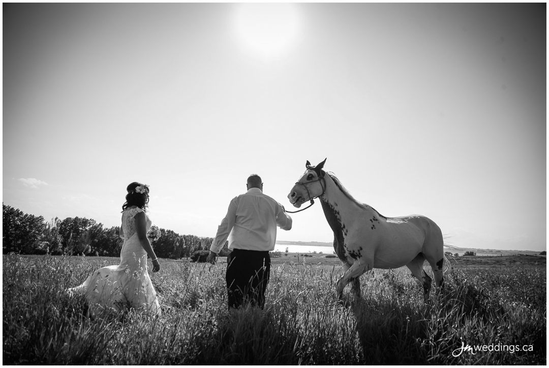 160805r_0740-Calgary-Wedding-Photography-Rocking-R-Guest-Ranch-JM_Photography