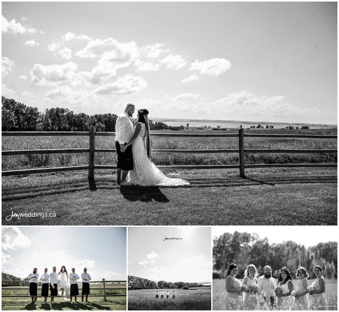 160805r_0752-Calgary-Wedding-Photography-Rocking-R-Guest-Ranch-JM_Photography