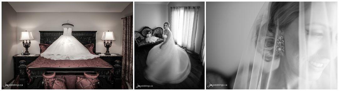 160806r_0161-Calgary-Zoo-Wedding-Photography-JM_Photography