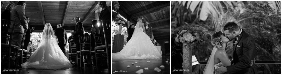 160806r_0460-Calgary-Zoo-Wedding-Photography-JM_Photography