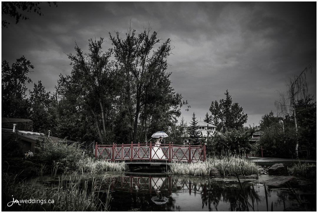 160806r_0504-Calgary-Zoo-Wedding-Photography-JM_Photography.jpg