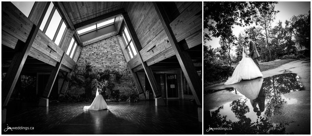 160806r_0921-Calgary-Zoo-Wedding-Photography-JM_Photography