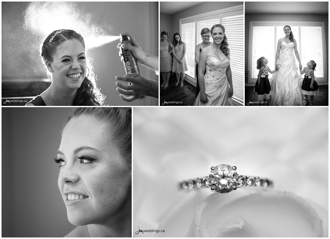 160813r_0262-Calgary-Wedding-Photography-Midnapore-Lake-JM_Photography