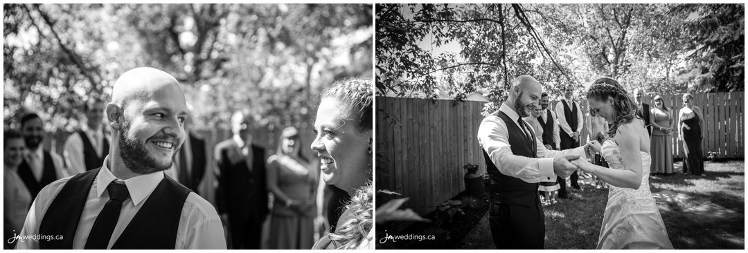 160813r_0386-Calgary-Wedding-Photography-Midnapore-Lake-JM_Photography