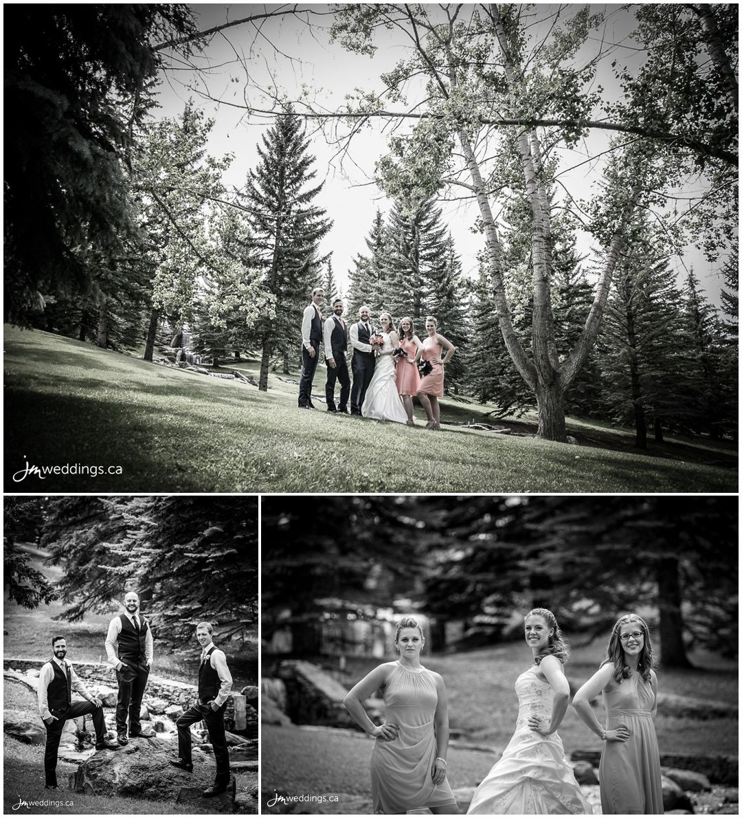 160813r_0887-Calgary-Wedding-Photography-Midnapore-Lake-JM_Photography