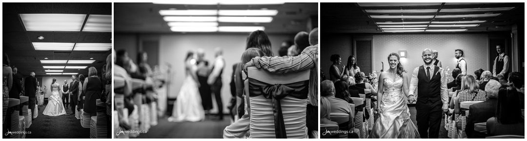 160813r_1562-Calgary-Wedding-Photography-Hotel-Blackfoot-JM_Photography