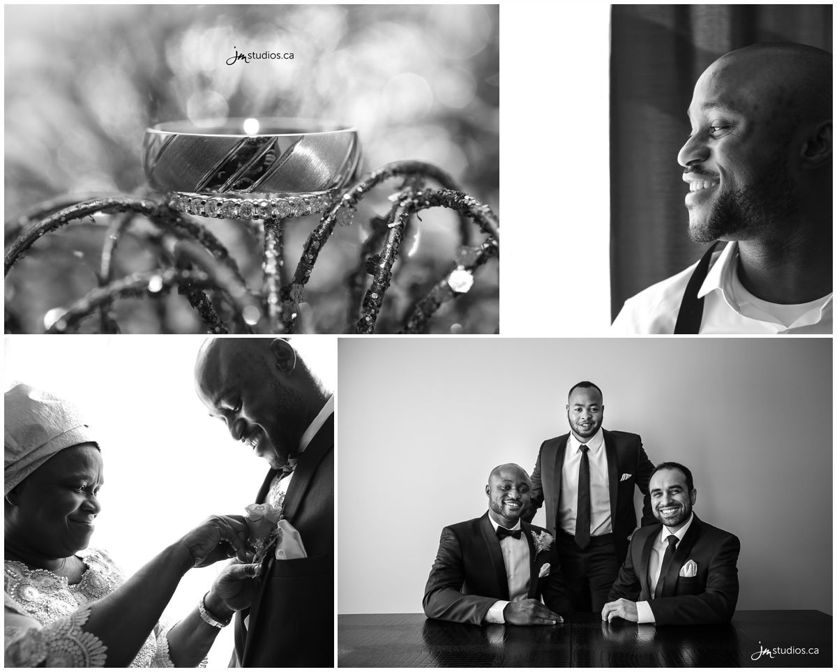 160820r_0035-Calgary-Wedding-Photographer-Grooms-Ring-JM_Photography